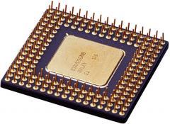 Microprocesador%Bde%Babajo