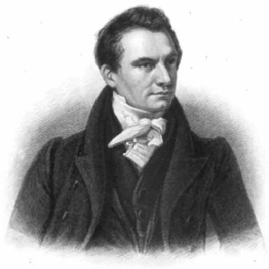 Charles Babbage (1791-1871), el padre de la computación