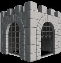 Logo de Gatekeeper