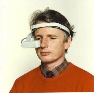 Private eye de 1989