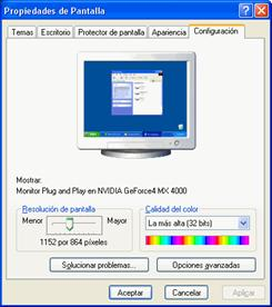 conectar tv a pc