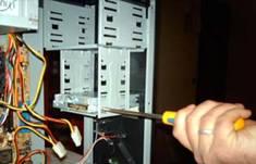 disquetera2.jpg
