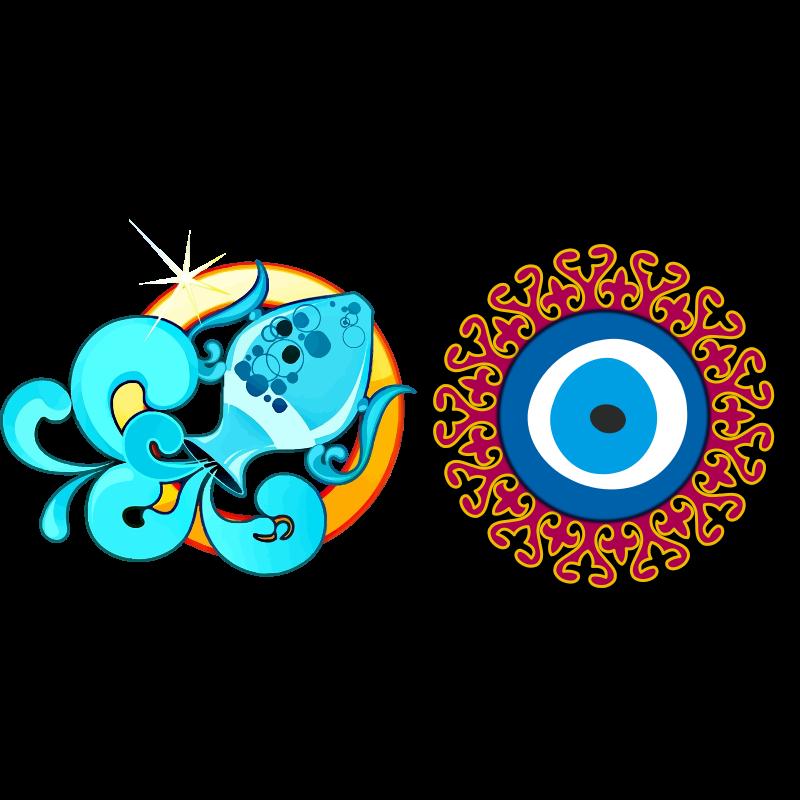 Más de 30 amuletos, piedras, colores y objetos de la buena suerte para Tauro