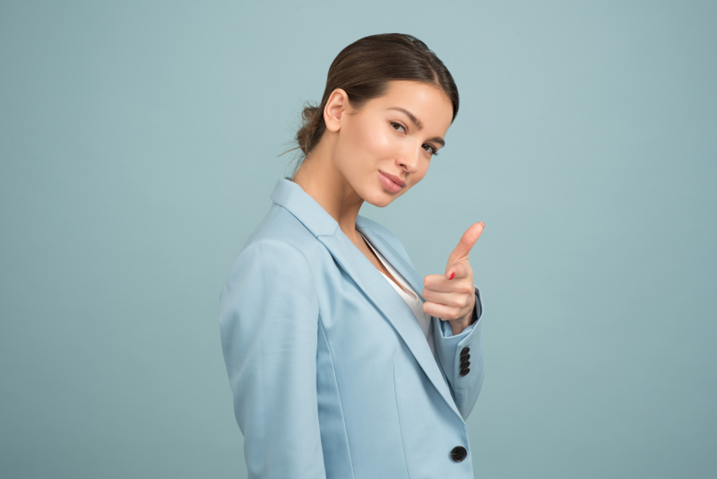 Las 10 características de la Personalidad de las mujeres del signo Libra