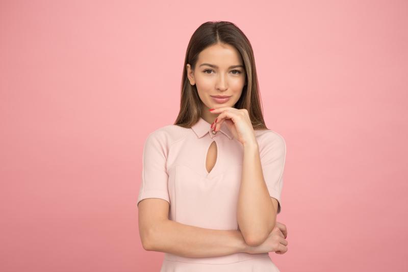 Las 10 características de la Personalidad de las mujeres del signo Geminis