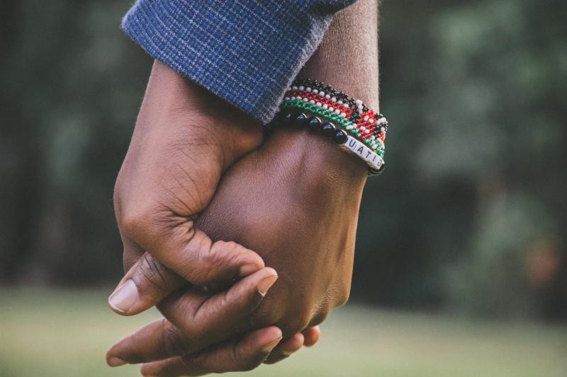 15 formas de conquistar/enamorar un hombre del signo Geminis