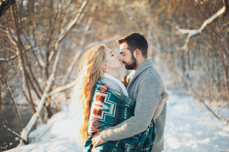 15 formas de conquistar/enamorar un hombre del signo Piscis
