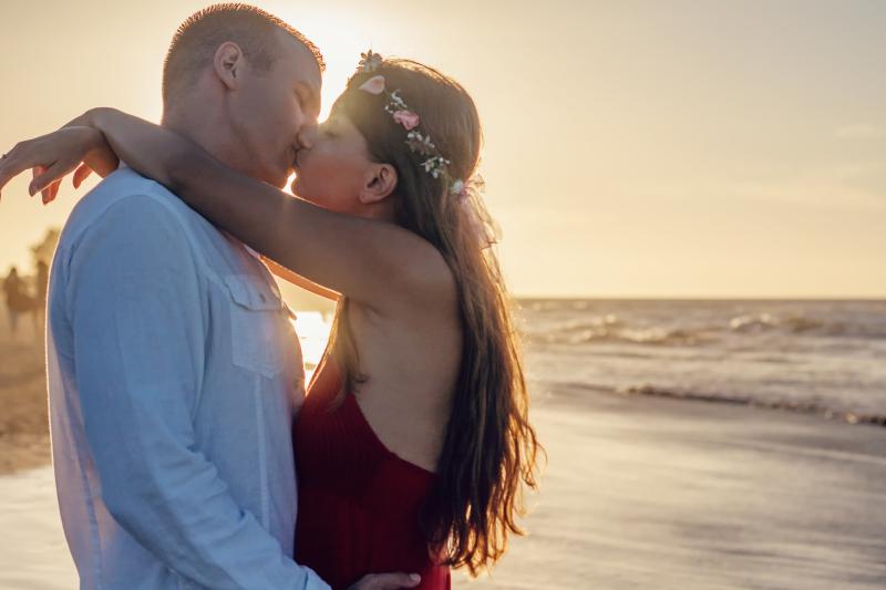 15 formas de conquistar/enamorar un hombre del signo Sagitario
