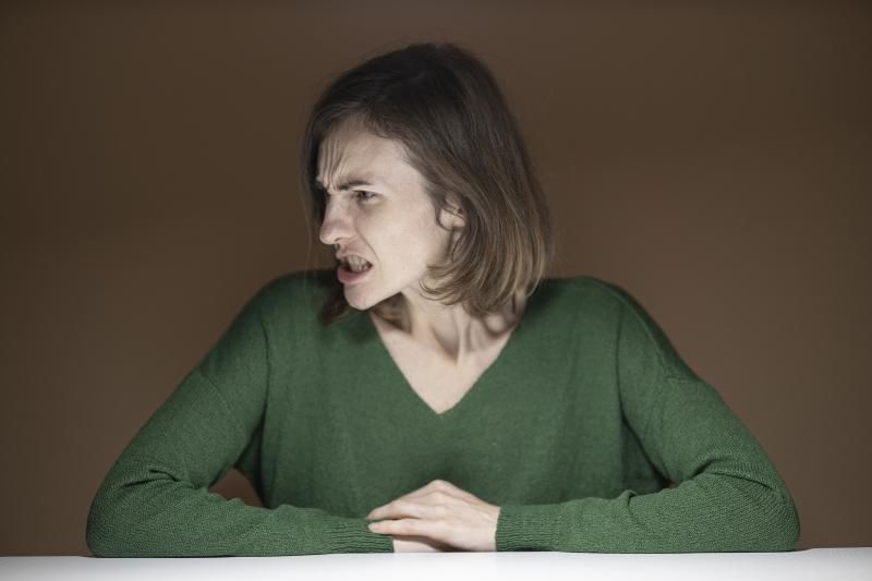 Las peores 15 características negativas del signo Sagitario