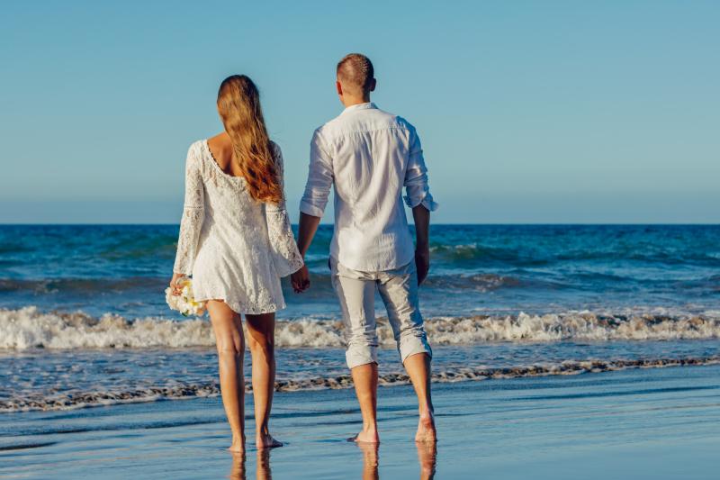 15 formas de conquistar/enamorar a una mujer del signo Libra