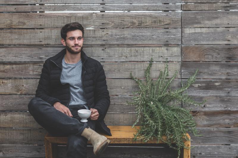 Las 10 características de la Personalidad de los hombres del signo Capricornio