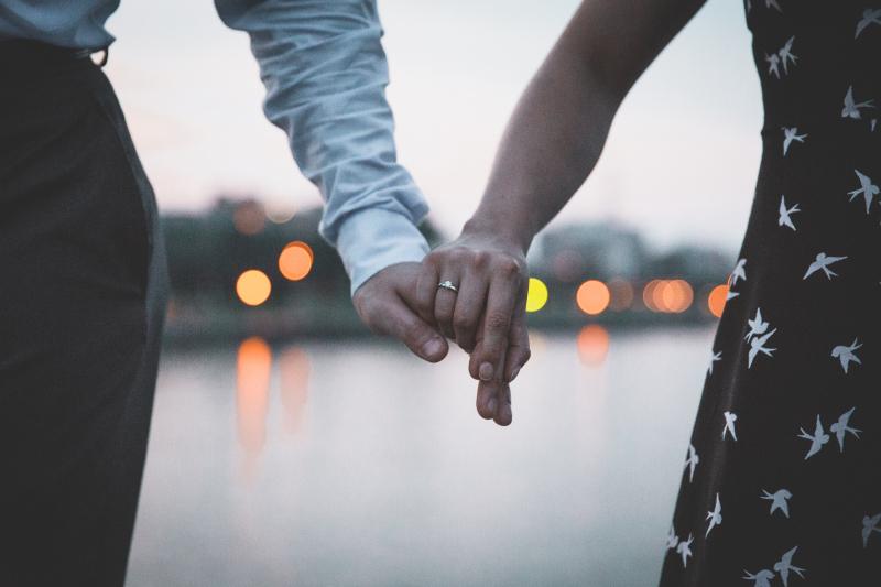 15 formas de conquistar/enamorar un hombre del signo Capricornio