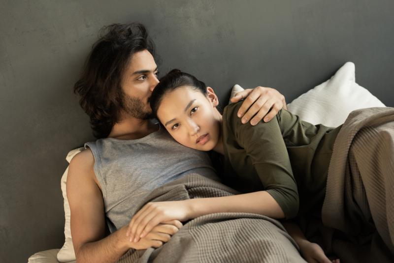 Los mejores 10 consejos para hacerle el amor a una mujer del signo Leo