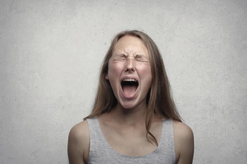Las peores 15 características negativas del signo Geminis