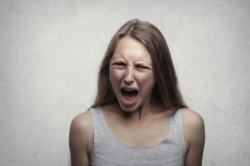 Las peores 15 características negativas del signo Capricornio