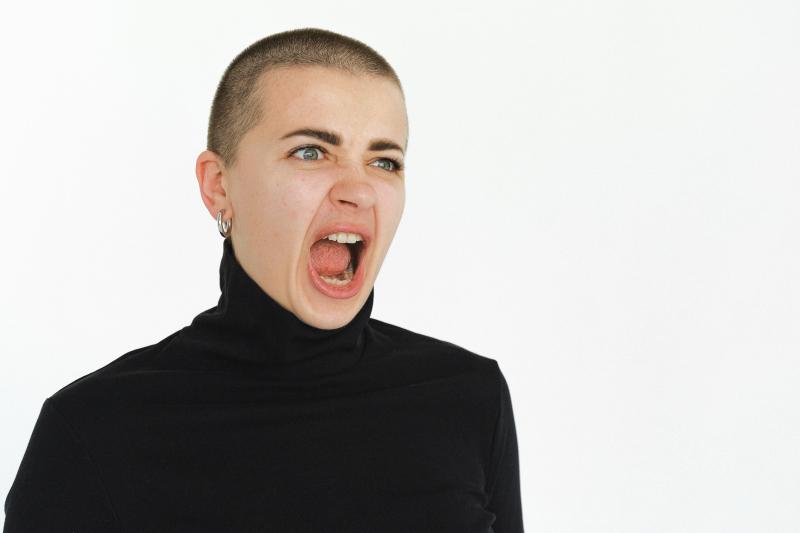Las peores 15 características negativas del signo Cancer