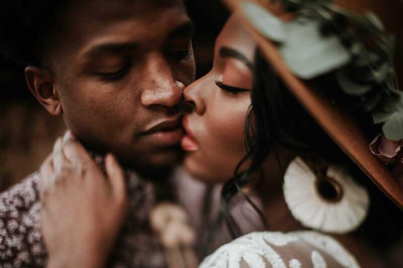 15 formas de conquistar/enamorar un hombre del signo Aries