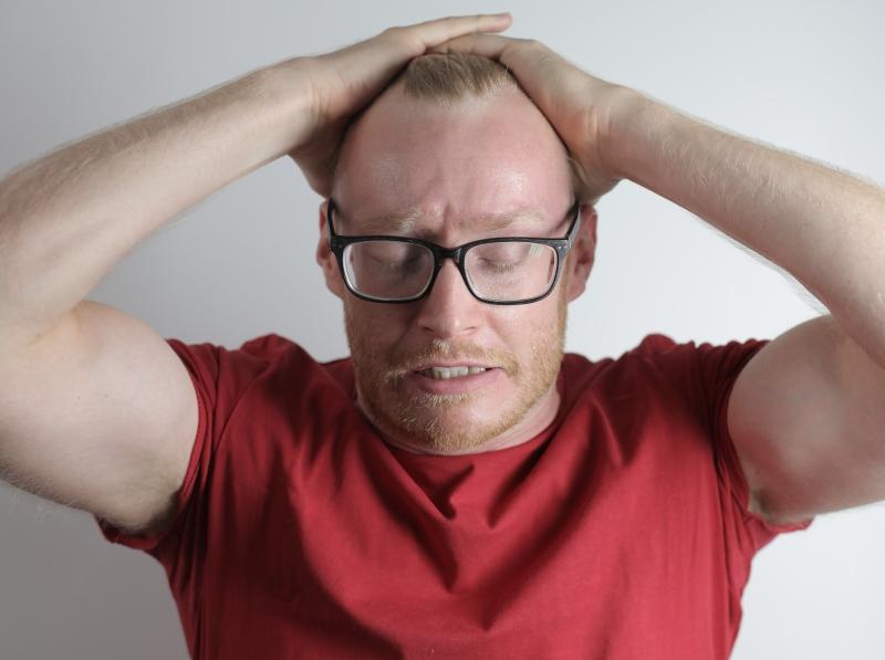 Las peores 15 características negativas del signo Acuario