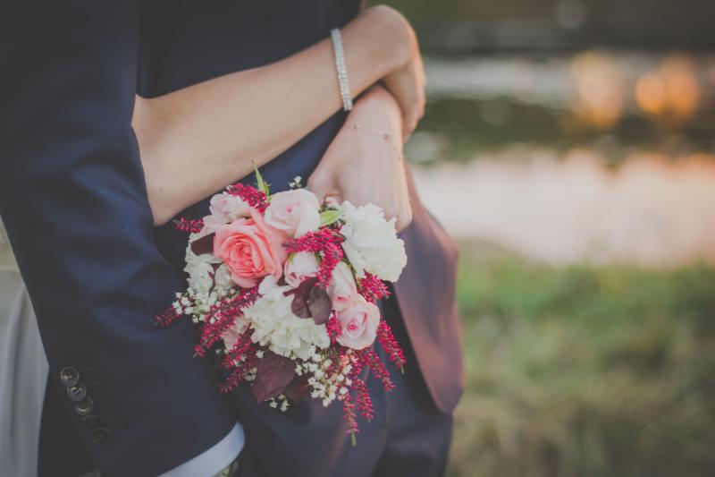 15 formas de conquistar/enamorar un hombre del signo Cancer