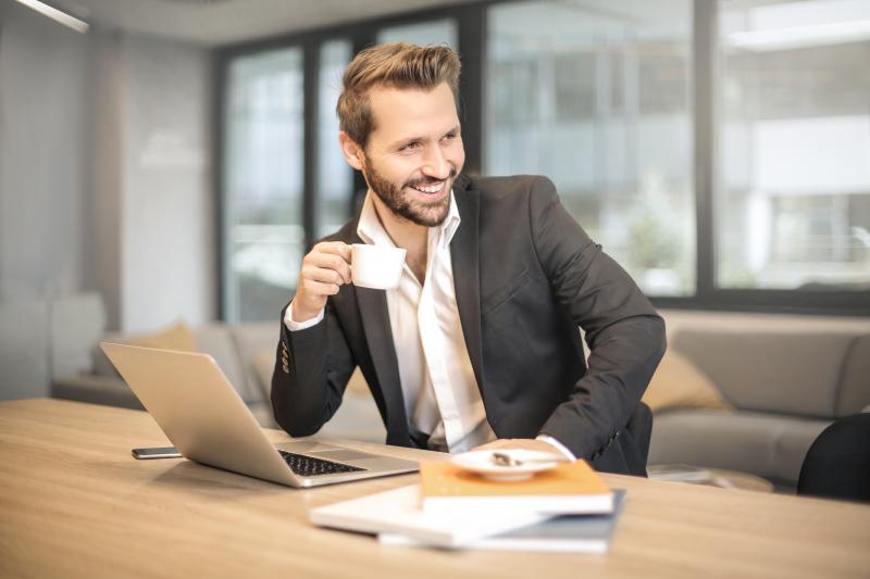 Las 10 características de la Personalidad de los hombres del signo Libra