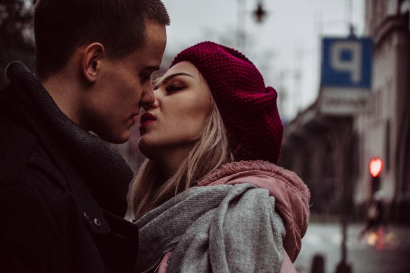 15 formas de conquistar/enamorar un hombre del signo Leo