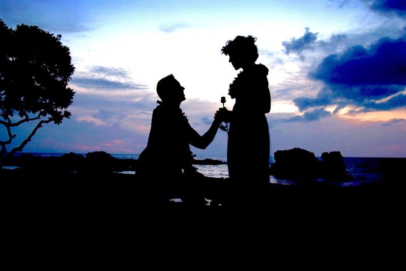 10 métodos para detectar la Fidelidad de los hombres del signo: Virgo