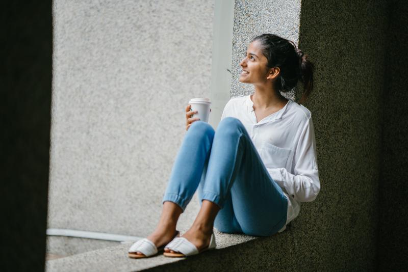 Las 10 características de la Personalidad de las mujeres del signo Escorpio