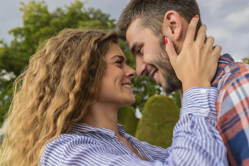 15 formas de conquistar/enamorar un hombre del signo Virgo