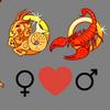Hvordan    man forbedrer forholdet mellem Stenbuk kvinde og Skorpion mand