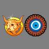 Held    og lykke charms, sten, farver og Lucky Charms for Aquarius Zodiac