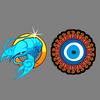 Amuleti,    pietre, colori e oggetti portafortuna per lo zodiaco del Capricorno