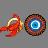Amulety    pro štěstí, kameny, barvy, šťastné barvy a Lucky Charms pro zvěrokruh Váhy