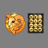 Avino    suderinamumas su kitais Zodiako ženklais