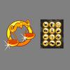 Лъв    Съвместимост с други зодиакални знаци