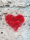 了解水瓶女在爱情和感情中的5个关键。