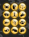 Причина, по которой ты чувствуешь, что не вписываешься в свой знак зодиака...
